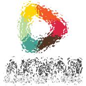 Akwan logo.png