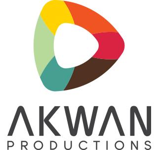 Akwan logo